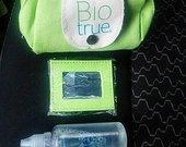 Biotrue Baush Lomb kelioninis rinkinys