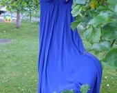 Proginė, graikiško stiliaus suknelė!