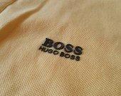 Hugo Boss polo maike