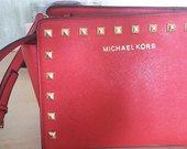Michael Kors rankines