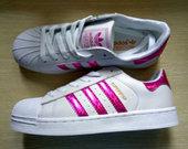 Adidas superstar nauji