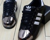 Adidas superstar kėdai