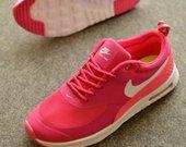 Koraliniai! Nike air max thea