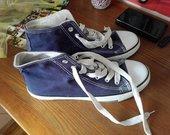 Mėlyni Donnay sportbačiai