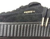 Storapadžiai Puma kedukai