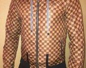 Vyriška demisezoninė Louis Vuitton striukė