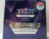 Crest 3D Supreme FlexFi