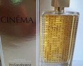 YSL eau de parfum originalūs 8ml