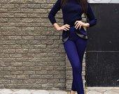 Elisabetta Franchi kelnės