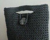 Nertas krepšys