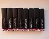 Šių metų Must HAVE lipstick'as