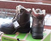 Karimor žieminiai batai