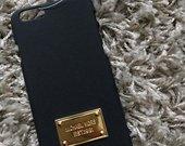 Iphone dangtelis