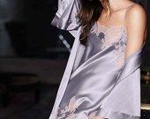 Victoria's Secret chalatas M/L