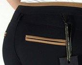 Klasikinės kelnės
