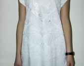 ZARA suknelė