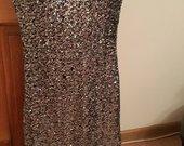 Blizganti Tally Weijl suknele