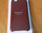 iPhone 6/6S odinis dėklas