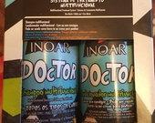 Inoar Doctor Duo Kit