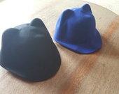 Kepurė su ausytėmis