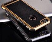 iPhone 5S/SE, 6/6S, 6+/6S+ dėklai