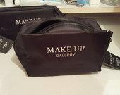 Make up kosmetines Naujos