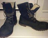 Timberland batai