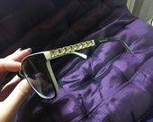 Svarowski akiniai