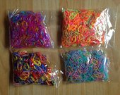 gumeles 1000