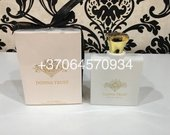 Trussardi Donna kvepalų analogas, 100ml, EDP