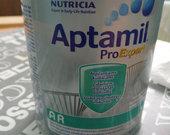 Aptamil Pro Expert pieno mišinys
