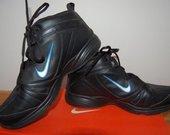 Nike odiniai sportbačiai
