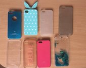 iphone case nuo 2€