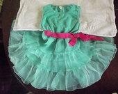 Mint suknele