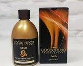 cocochoco gold keratinas