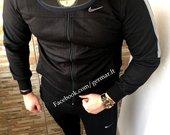 Akcija!!! Nike Vyriški treningai
