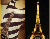 Maikute PARIS