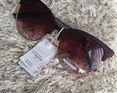 Madingi akiniai nuo saules