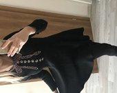 Gucci suknelė