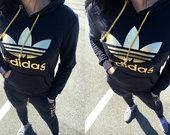 AKCIJA!!! Sportinis Adidas komplektukas moterims