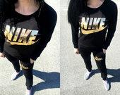 AKCIJA!!!Sportinis Nike komplektas Moterims