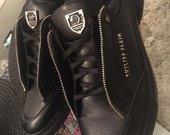 Philipp Plein vyriški batai