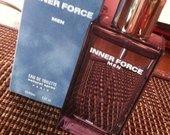 inner force vyriški prancūziški kvepalai