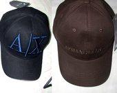 Armani kepurės nuo saulės