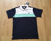 Weekend Offender polo maike