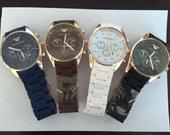 Pigūs Emporio Armani nauji laikrodukai
