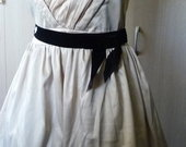 LIPSY V.I.P Suknelė 16d UK