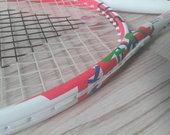 Lauko teniso raketė Tecnifibre Rebound