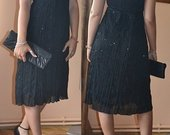 Vakarinė Marks&Spencer suknelė