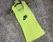 Nike XS-S
